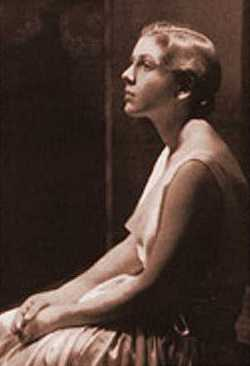 Ethel Barrymore <i>Colt</i> Miglietta