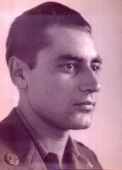 Nicholas Brenna