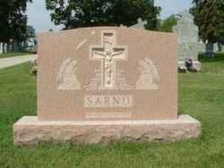 Joanne Sarno