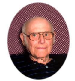 John G Clausen