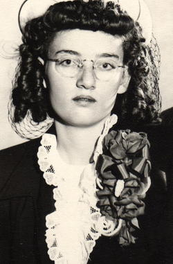 Helen Joyce <i>Redfern</i> Nash