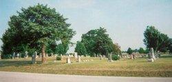 Seymour Masonic Cemetery