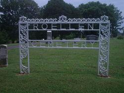 Roellen Cemetery