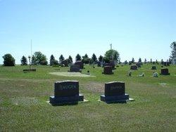 Edmore Cemetery