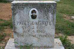 Patty Dae Fite
