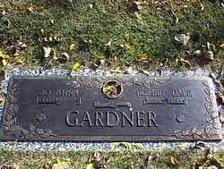 Robert Dale Gardner