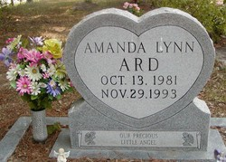 Amanda Lynn Ard