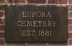 Eupora Cemetery