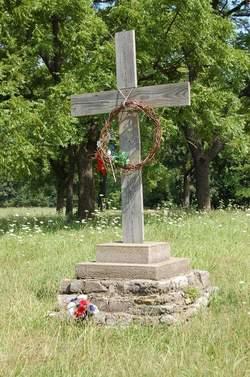 Wyandotte County Cemetery