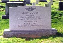 James Jabara