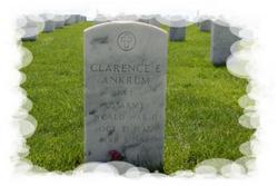 Clarence E. Ankrum