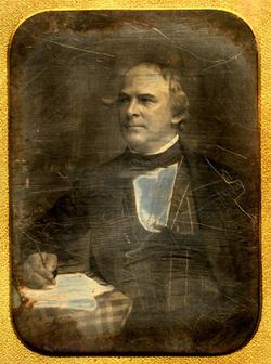 Col George Wythe Munford