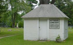 Kittridge Cemetery