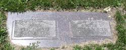 Mildred Marjett <i>Ramsey</i> McKim