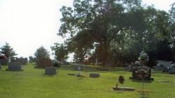 Belle Rive Cemetery