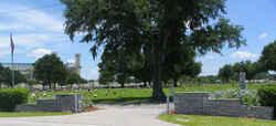 Auburndale Memorial Park