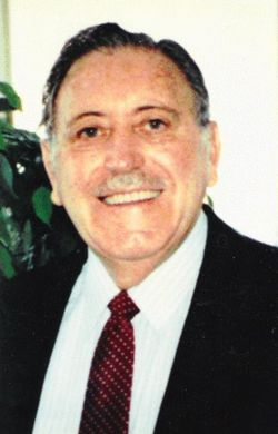 Nicholas Joseph Barbarotto