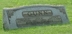 Ada M. Gunn