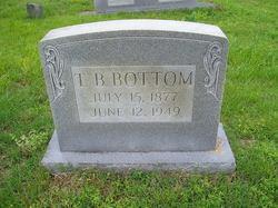 T B Bottom