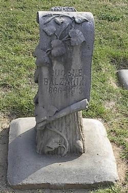 Eugene Balzarini