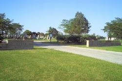 Horeb Cemetery