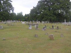 Remlap Methodist Church Cemetery