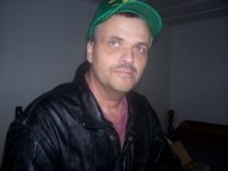 Ernest Wayne Tinnel
