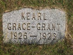 Grant Kearl