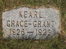 Grace Kearl