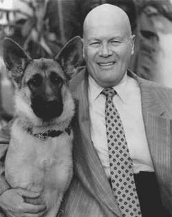 Capt Arthur J. Haggerty