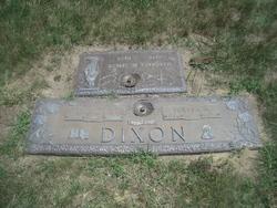 Stanley I Dixon