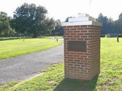 Windsor Gardens Cemetery