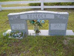 Don L. Bullock