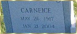 Carneice Forbis
