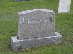 M Geneva Grover