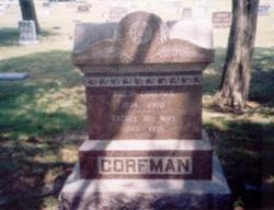 Phillip C. Corfman