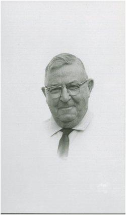 Jesse Furrey Stratford