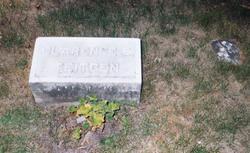 Clarence Emil Teitgen