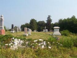 Table Grove Cemetery