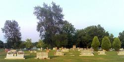Elm Cemetery