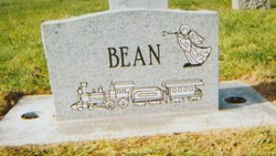 Ernest Keith Bean