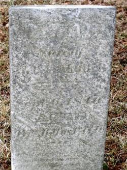 Ezekiel Archer