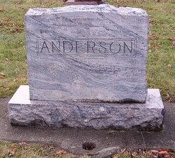 Louis Anderson