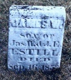 James W. Estill
