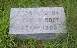Vienna H <i>Dunham</i> Root