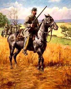 Pvt Edward L Fisher