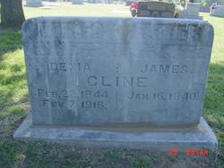Dexia Cline