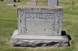 Jackson Alexander Bartlett
