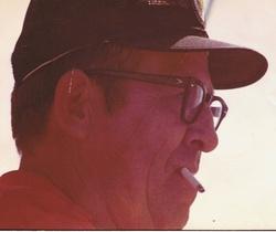 William L Lane Burleson