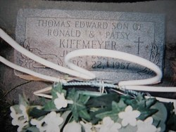 Thomas Kiffmeyer